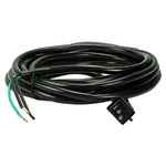 Replacement Lamp Cord - 25 ft. Image