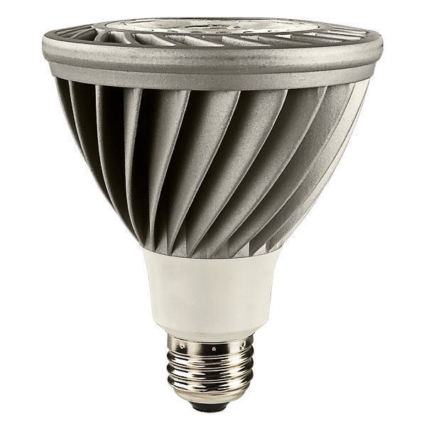 Lighting Science FG-00616 - Dimmable LED - 11 Watt - PAR30 - Long Neck Image