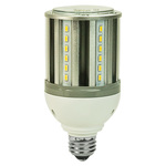 1744 Lumens - 14 Watt - LED Corn Bulb Image