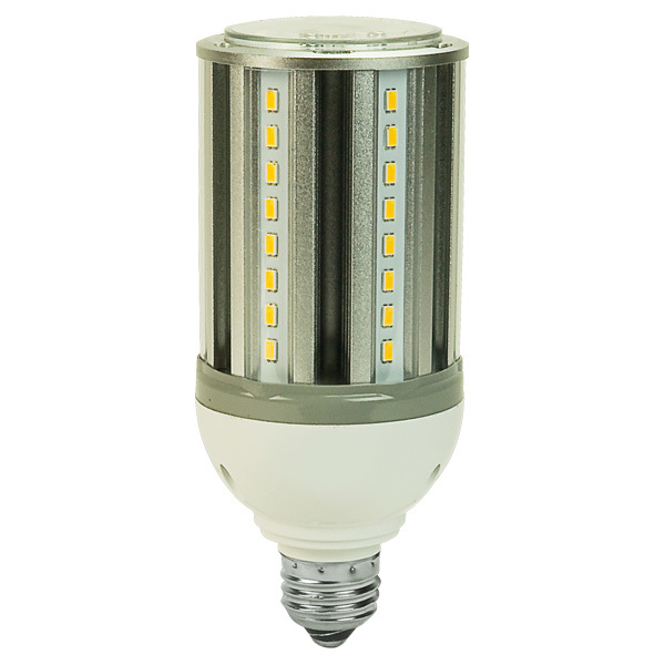2084 Lumens - 18 Watt - LED Corn Bulb Image