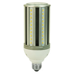 2,674 Lumens - 21 Watt - LED Corn Bulb Image