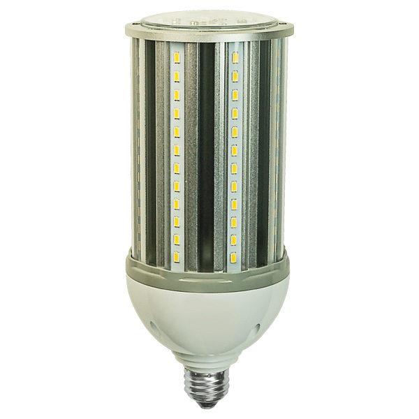 4378 Lumens - 37 Watt - LED Corn Bulb Image