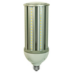 5786 Lumens - 45 Watt - LED Corn Bulb Image