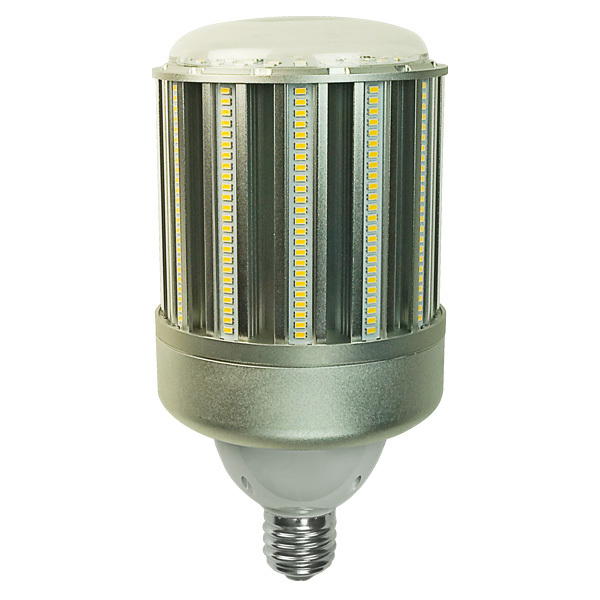 14,760 Lumens - 120 Watt - LED Corn Bulb Image