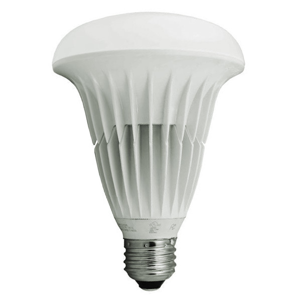 Lighting Science FG-00867 - Dimmable LED - 9 Watt - BR30 Image