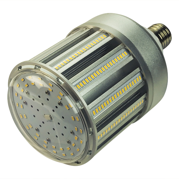 11,210 Lumens - 99 Watt - LED Corn Bulb Image