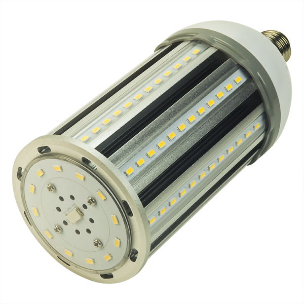4414 Lumens - 36 Watt - LED Corn Bulb Image