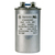 480VAC - Oil Filled Capacitor for HID Lighting