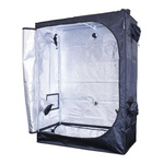 3.9 x 2.0 x 5.3 ft. - Blackout 40 Grow Tent Image