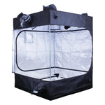 5.8 x 5.8 x 7.3 ft. - Fortress 245 Grow Tent Image