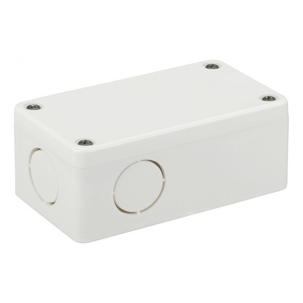 Nuvo 63-310 - Junction Box Image