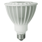 LED - PAR30 Long Neck - 14 Watt - 750 Lumens Image