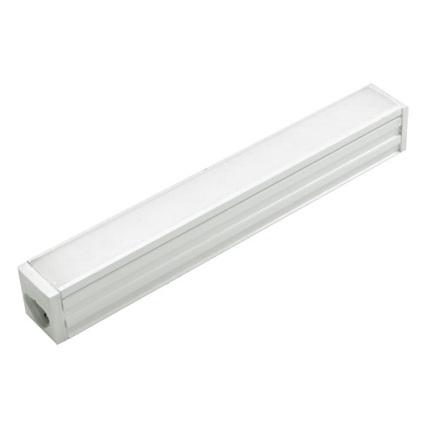 6 in. Under Cabinet - LED - 3.1 Watts Image