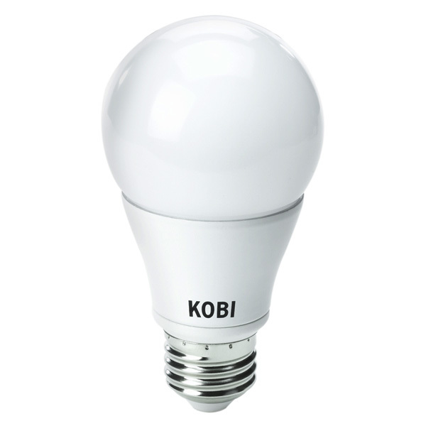 LED - A19 - 10W - 60W Incandescent Equal Image