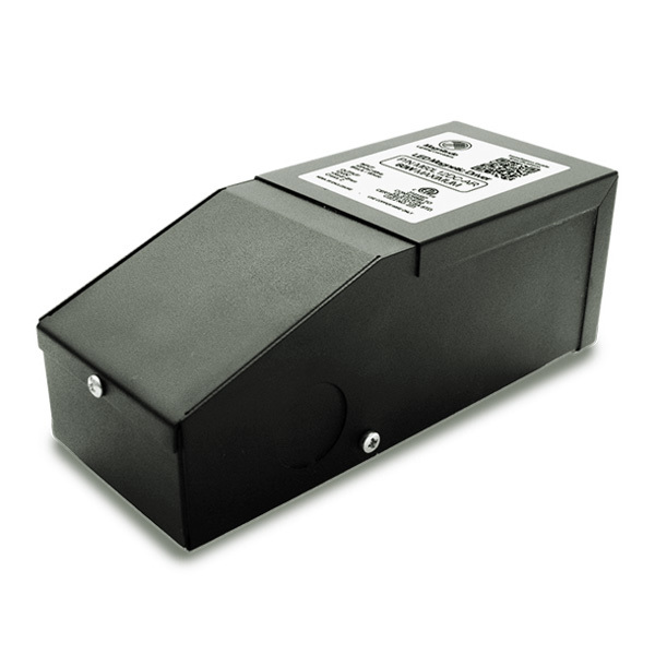 12V Safety Transformer Image