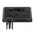 Gavita Master Controller EL1 - For DigiStar and Pro-line E-Series Fixtures