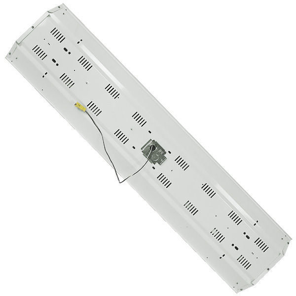 4 Lamp - F32T8 - 4 ft. - Fluorescent High Bay Image