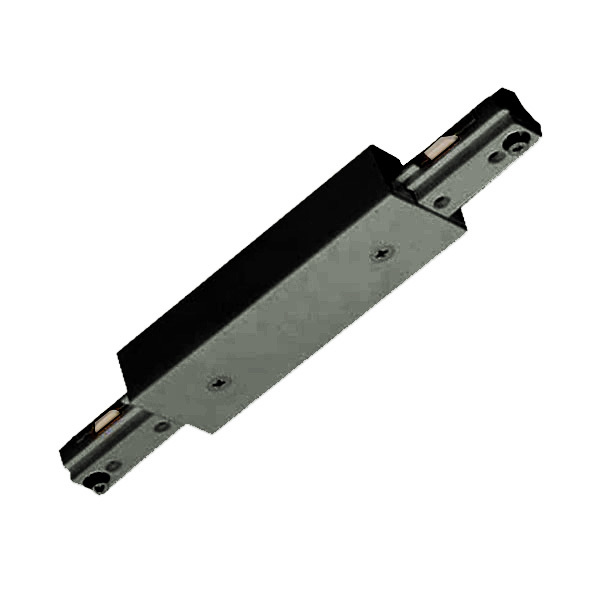 Nora NT-312B - Black - I-Connector Image