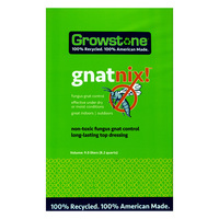 9 Liter - Gnat Nix - Kills Soil Gnats - Growstone GPGC33CF