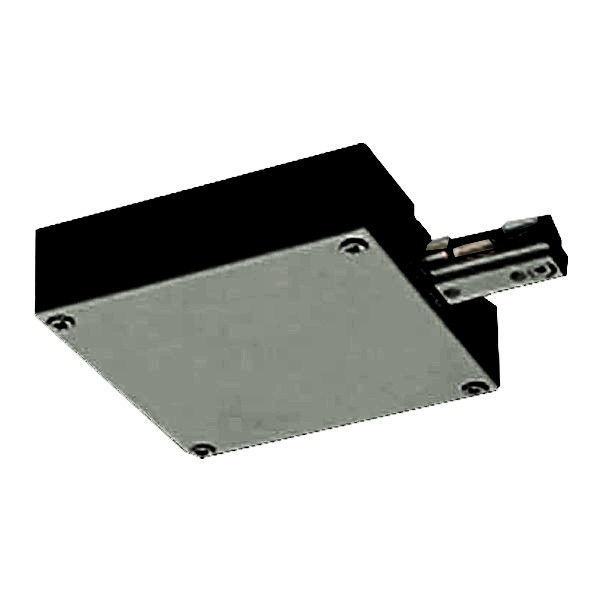 Nora NT-2348B/2.5A - T-Bar End Feed Image