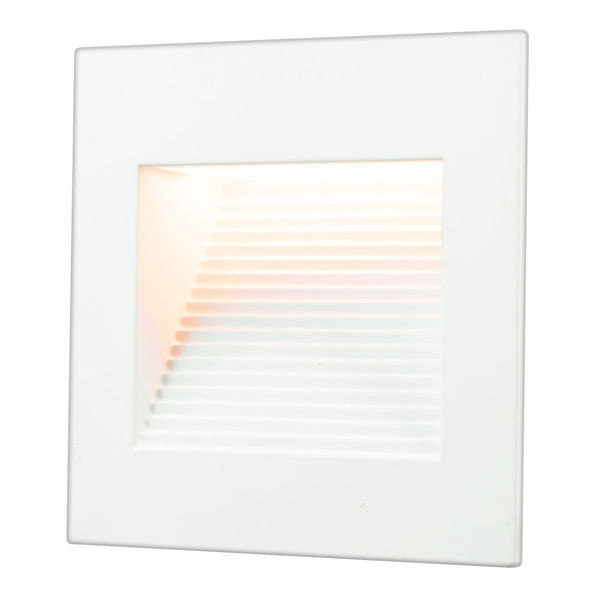 Inner Square Step Light - LED Image