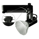 Nora NTM-6438 - Lamp Holder and Gimbal Image