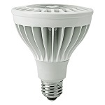 LED - PAR30 Long Neck - 15 Watt - 725 Lumens Image