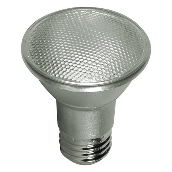 LED - PAR20 - 7 Watt - 525 Lumens Image