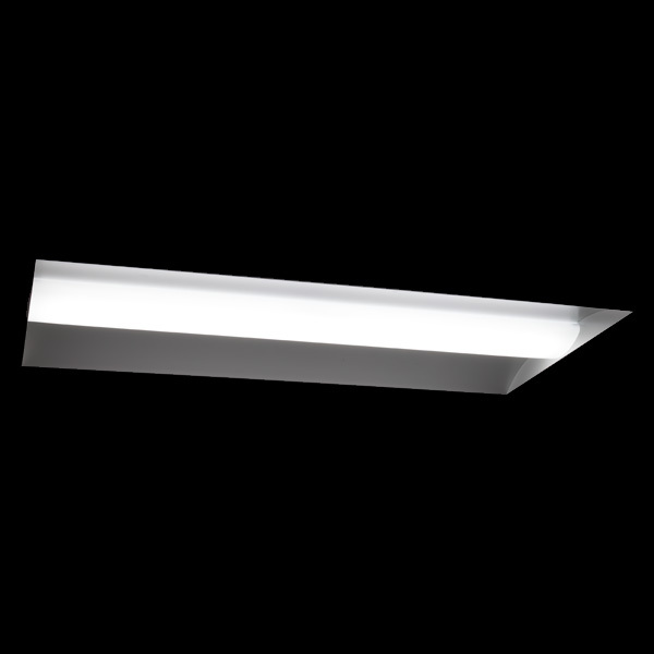 2 x 4 LED Lay-In Troffer - 4200 Lumens Image