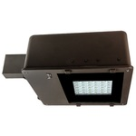 LED Area Light Fixture - 8435 Lumens Image