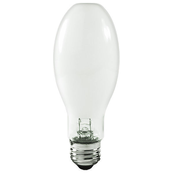 Plusrite 1032 - 50 Watt - EDX17 - Pulse Start - Metal Halide Image