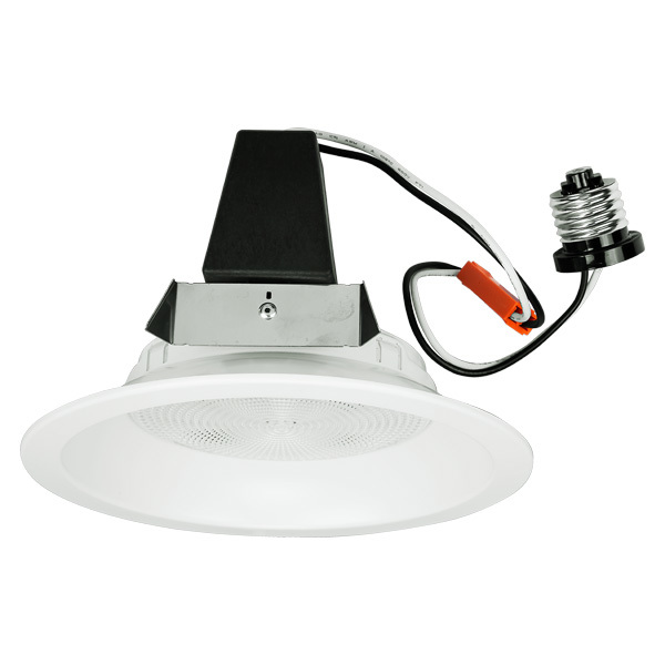 Philips 798801 - 620 Lumens - 6 in. Downlight - LED Image