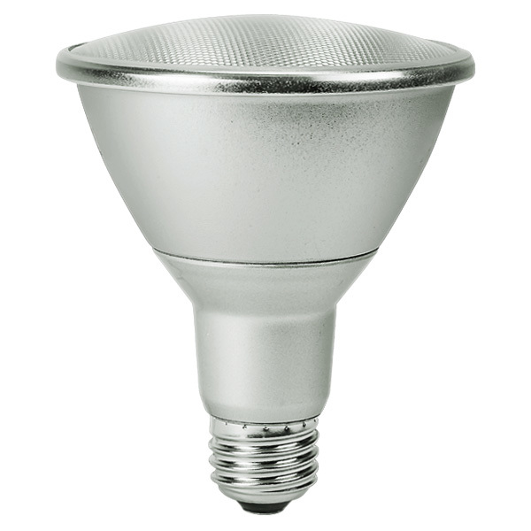 LED - PAR30 Long Neck - 13 Watt - 950 Lumens Image