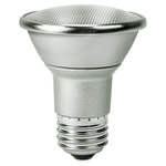 LED - PAR20 - 7 Watt - 500 Lumens - 50W Equal Image