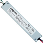 LED Driver - 60/75/100 Watt - 15-24V Output Voltage Image