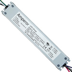 LED Driver - 25/40 Watt - 15-24V Output Voltage Image