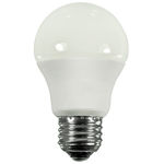 LED - 5.5 Watt - A19 - 510 Lumens - 5000k  Image