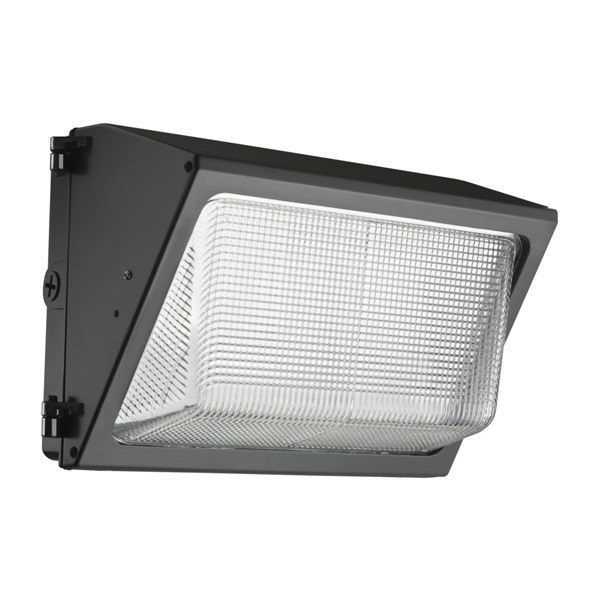 Lithonia twr1 led 3 50k mvolt m2 led wall pack - Consider led wall pack lighting home ...