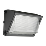 Lithonia TWR1 LED 3 50K MVOLT M2 - LED Wall Pack Image