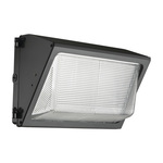 Lithonia TWR1 LED 3 50K MVOLT PE M2 - Wall Pack Image