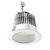 6 in. Retrofit LED Downlight - 14W