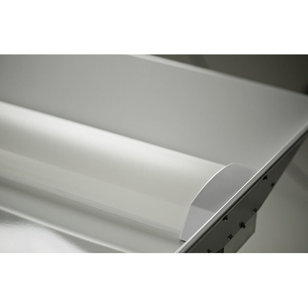 1 x 4 LED Recessed Troffer - 4000 Lumens Image