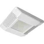 LED Canopy Light - 13,000 Lumens - 120 Watt Image