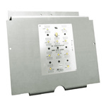 LED - Canopy Light Retrofit Kit - 37 Watt   Image