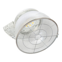 Cree WG-AP - Wire Guard - For Acrylic Reflectors - CXB Series High/Low Bay Luminaires - View Specifications for Compatible
