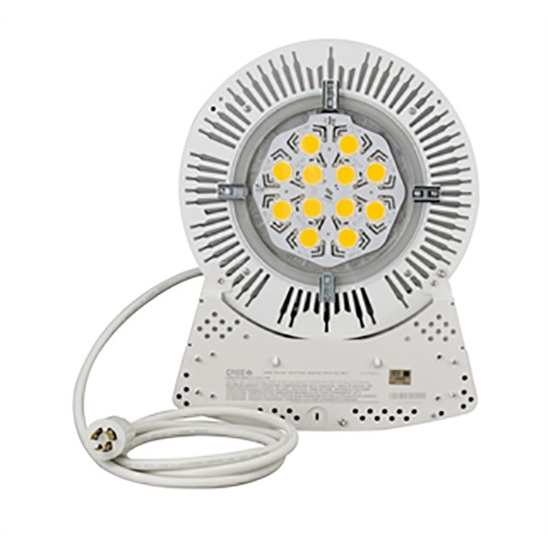 24,000 Lumens - LED High Bay Image