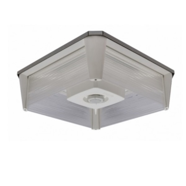 LED Canopy Light Kit with Pendant Mount  Image