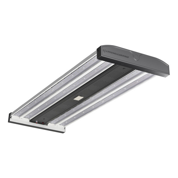 Lithonia IBL24LWDLP740DLC - 245 Watt - LED High Bay Image