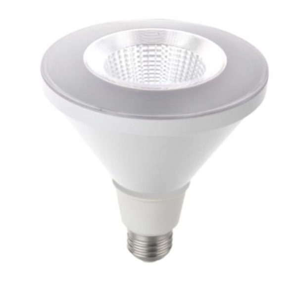 Par38 Led 3000k Curtis Mathes Cmpar38 3708 830