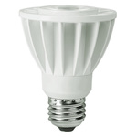 LED - PAR20 - 11 Watt - 550 Lumens Image
